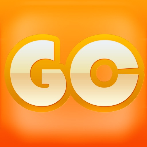 Gold Coast Discovery 24x7 - Store, Hotel, Tours Groups & Local Restaurant Finder iOS App