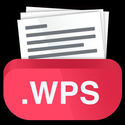 Free PDF Reader & PDF Viewer Download