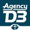LifeWay VBS Agency D3