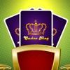 Хило Казино Карты Король Мания Про — Топ Ставки карточная игра