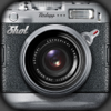 Camera Shot 360 for iPhone 6 - camera effects & filters plus photo editor