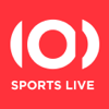 EUROVISION Sports Live