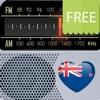 Radio New Zealand - Lite