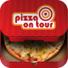 Pizza On Tour