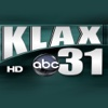 KLAX WeatherHD
