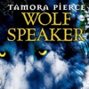 The Immortals 2: Wolf Speaker (by Tamora Pierce)