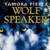 The Immortals 2: Wolf Speaker (by Tamora Pierce)