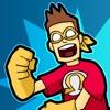 Omega Hero