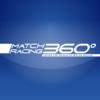 MATCH RACING 360º