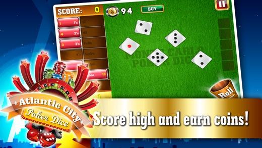 Атлант казино казино seven luck в сеуле