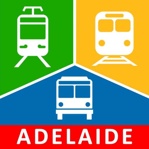 Transittimes Adelaide Adelaide Metro Trip Planner