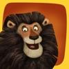 Afrika - Tierwelten für Kinder!