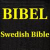 BIBEL(Swedish Bible)