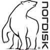 Nordisk tents P