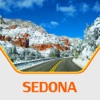 Sedona City Travel Guide