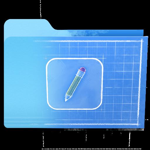 Icona Folder 2