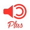 Ring Tones Plus for iOS 9