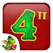 4 Elements II HD (Premium)[iPad]