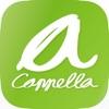 app-cappella
