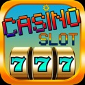 Alpha Casino Fantasy Slots Machines: Win 777 Megabucks - Mindcraft House Free