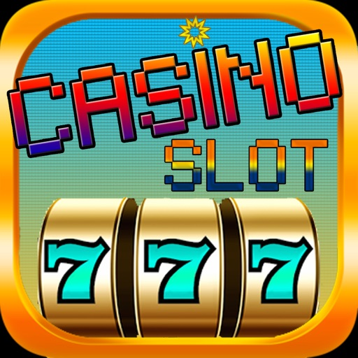 Alpha Casino Fantasy Slots Machines: Win 777 Megabucks - Mindcraft House Free iOS App