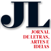 Jornal de Letras Artes e Ideias