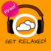 Get Relaxed Free! Entspannung mit Hypnose!
