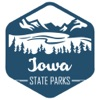 Iowa National Parks & State Parks