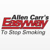 Allen Carr's Easy Way to Stop Smoking [Video Edition] Wiki