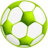 Dardo Soccer Scores