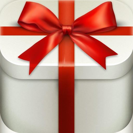 The Christmas List App Ranking & Review