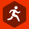 Moves Tracker:  Correr, Ciclismo, Caminar, Jogging