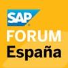 SAP Forum España 2015