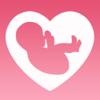 Health & Parenting Ltd - Tiny Beats – baby heartbeat monitor artwork