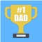 download Father's Day Picture Stickers