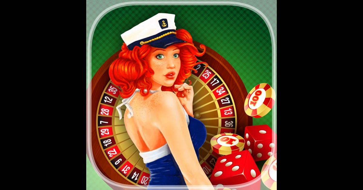 Download pin-up - casino APK Android