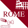 Rome Food and Art - Edipress