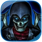 Hail to the King Deathbat Hack Resources (Android/iOS) proof