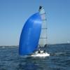 Sailing Handicap Calculator - Zestech