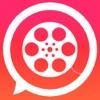 Film HD: Movie Online