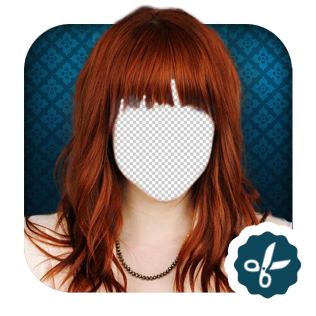 hairstyles for yandere simulator free virtual hairstyle simulator