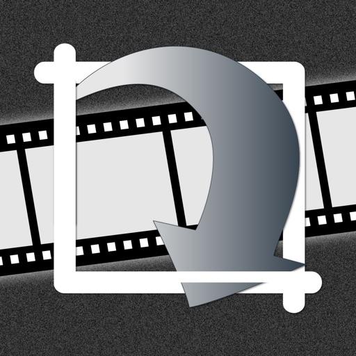 Video Swivel iOS App