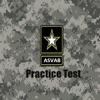 ASVAB Test Complete
