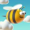 Bee Nimble