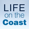 Life on the Coast HD