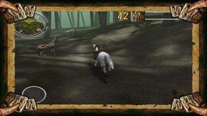 4x4 Safari - Multiplayer Screenshot 5