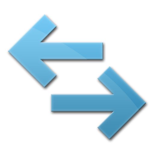 Pingbar – Connectivity Monitor