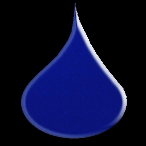 Liquid Defense for Mac