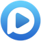 Total Video Player - Kostenlos beliebige Filme abspielen!