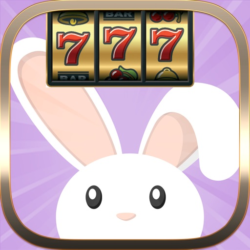 AAA About Happy Easter iOS App